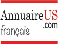 AnnuaireUS. Liste de professionnels français aux USA