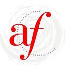 Alliance Française de Los Angeles. Ecole française à Los Angeles