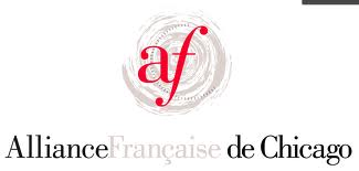 Alliance Française de Chicago. French Language Center chicago