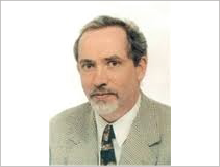 Pierre Choné PLLC. Avocat Français à Washington D.C.