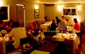 Cote Gourmet. Restaurant Français à Miami