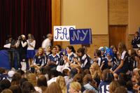 Lycée Franco-Americain N.Y. Ecole française a New York