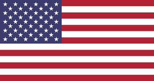 Visas Américains. Immigrer aux Etats-Unis