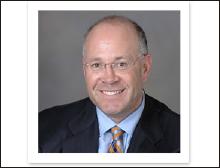 Michael Gunzburg Esq. Avocat pour les Victimes d'Accidents