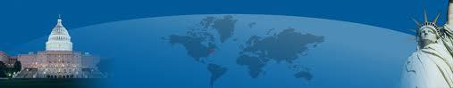 I.M.S., Inc. Déménageur français a New York et Washington DC