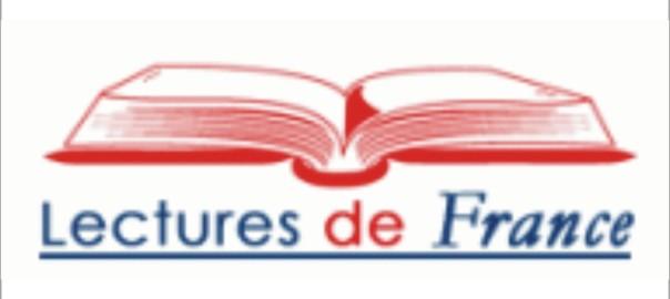 Lectures De France. livres en français aux Etats-unis