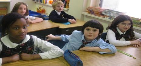 Lyceum Kennedy. Ecole et Lycée Français Bilingue à new york