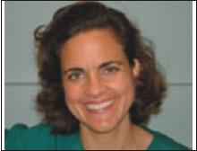 Ana Marìa Muñoz DDS MS. Dentiste française à New York