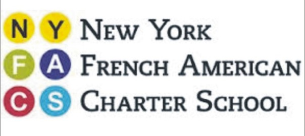 New York French American Charter School. Ecole française a new york