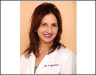 dentiste français à Houston au Texas