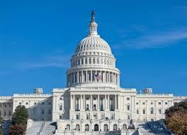 Washington DC. Voyager à Washington D.C. aux Etats-Unis