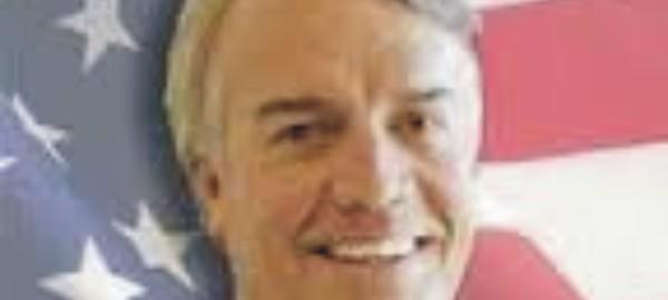 Tristan Bourgoignie, P.A. Avocat Français immigration a Miami
