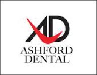Ashford Dental. Dentiste Français à Houston