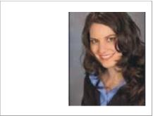 Jessicah Barouch. Agent Immobilier Français à Los Angeles.