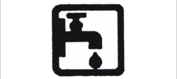 A Better Rooter Plumbing. Plombier à berkeley et san francisco
