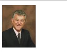 Anthony Chidiac MD. Médecin Gynécologue Français Miami