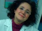 Sylvie Epelbaum MD. Médecin Dermatologue français à New York