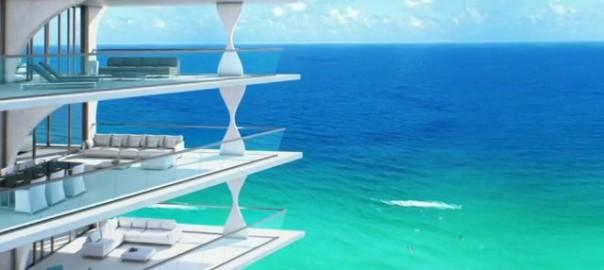 Absolut Realty International. Agence Immobilière française à Miami