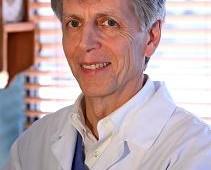 Philip Heinegg MD. Médecin français à Larchmont