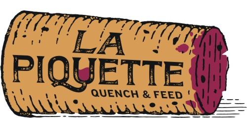 La Piquette. Restaurant français à Washington D.C.