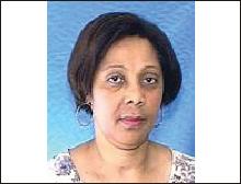 Gisèle Mardy MD. Médecin Pédiatre Français à Miami