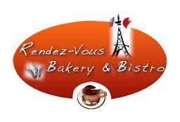 Rendez-Vous French Bistro & Bakery. Boulangerie à Miami