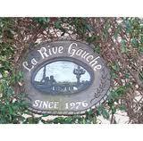 La Rive Gauche. Restaurant Français proche de Los Angeles