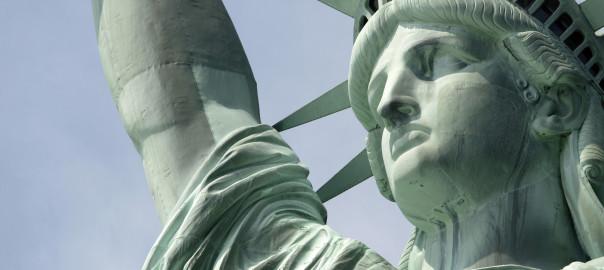 Immigration aux Etats-Unis