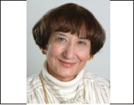 Marguerite Vauclair. Agent Immobilier au Connecticut
