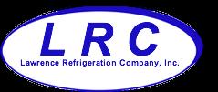 Lawrence Refrigeration. climatisation, réfrigération à New York et New Jersey