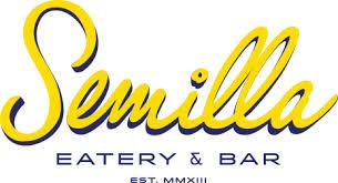 Semilla. Restaurant français à Miami Beach, Miami