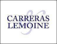 Carreras & Lemoine, LLP. Avocat français à Atlanta