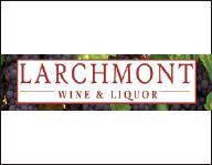 Larchmont Wine & Liquor. vin français à Larchmont NY