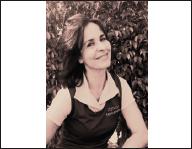 Catherine Edelson, MA, CH. Hypnose et Coach français à Miami