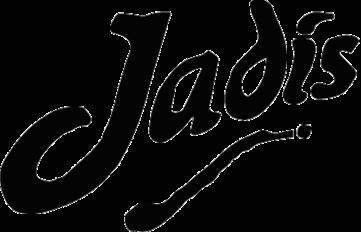 Jadis. Restaurant Bar a vin français à new york