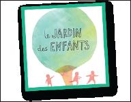 Le Jardin des Enfants. Ecole Française à Los Angeles