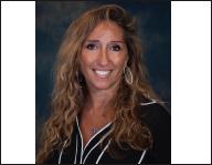 Nathalie Donny, LMHC. Psychothérapeute à Miami et Orlando