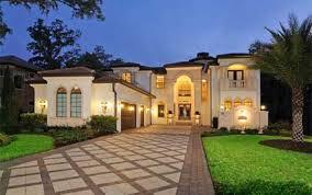 Miami et floride immobilier