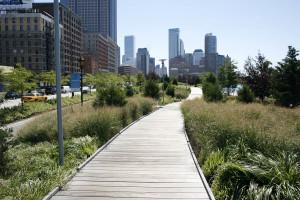 hudson-river-park-downtown