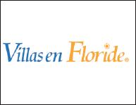 Immobilier à Orlando