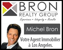 immobilier français à Los Angeles