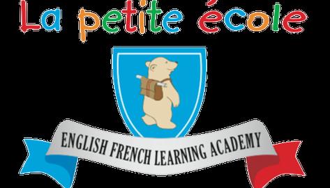 Ecole française à San diego