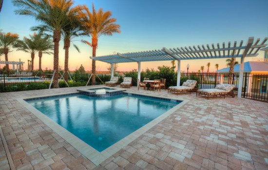 immobilier en français à Orlando, FL