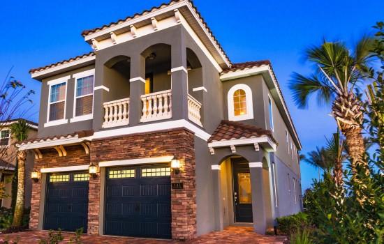 immobilier pour les français à Orlando en Floride