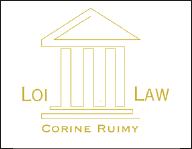 avocat d'affaires à Miami