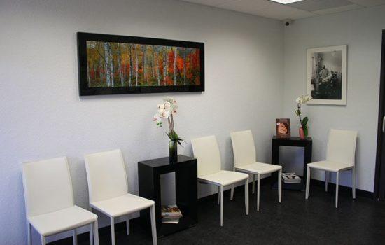 dentiste à Glendale