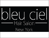 coiffeur francais à Manhattan, New York