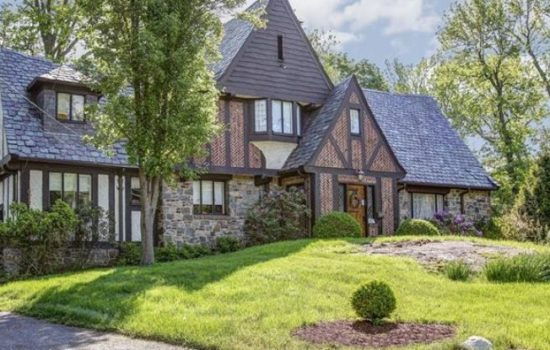 immobilier New Rochelle
