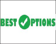 Best Options, services comptables à Miami