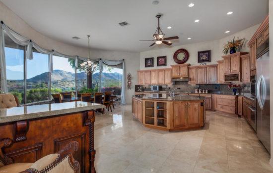 Gilbert Houseaux Agent Immobilier Fran Ais Scottsdale